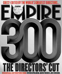 empire 300th