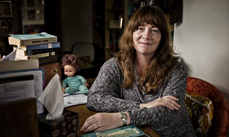Eimear McBride wins the Baileys Women's Prize for Fiction for her debut novel