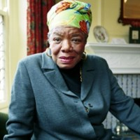 What would Maya Angelou do? Her best quotes