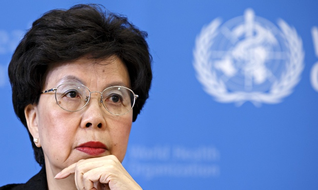 From the Guardian - http://www.theguardian.com/society/2014/sep/04/ebola-six-nine-months-control-who-margaret-chan