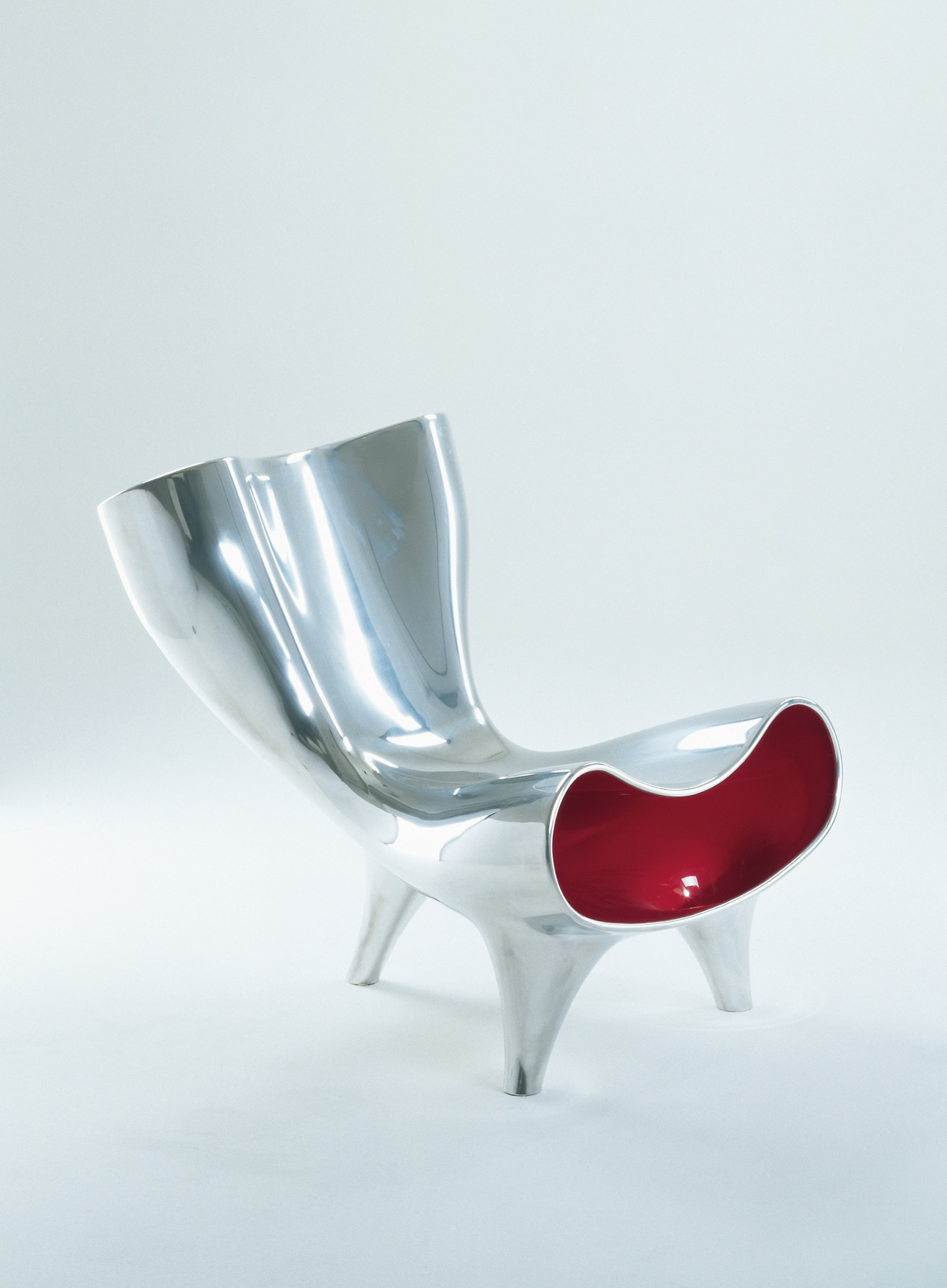 Marc Newson S Best Designs In Pictures Art And Design
