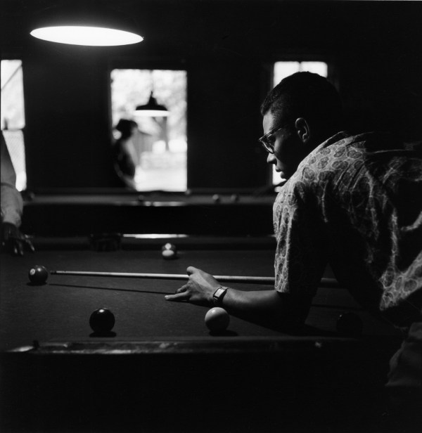Segregation Generation Gordon Parks' Poignant Shots Of America Divided In