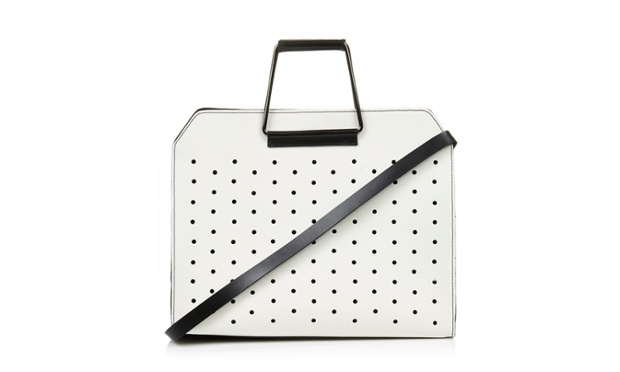 Covetable handbags under £250