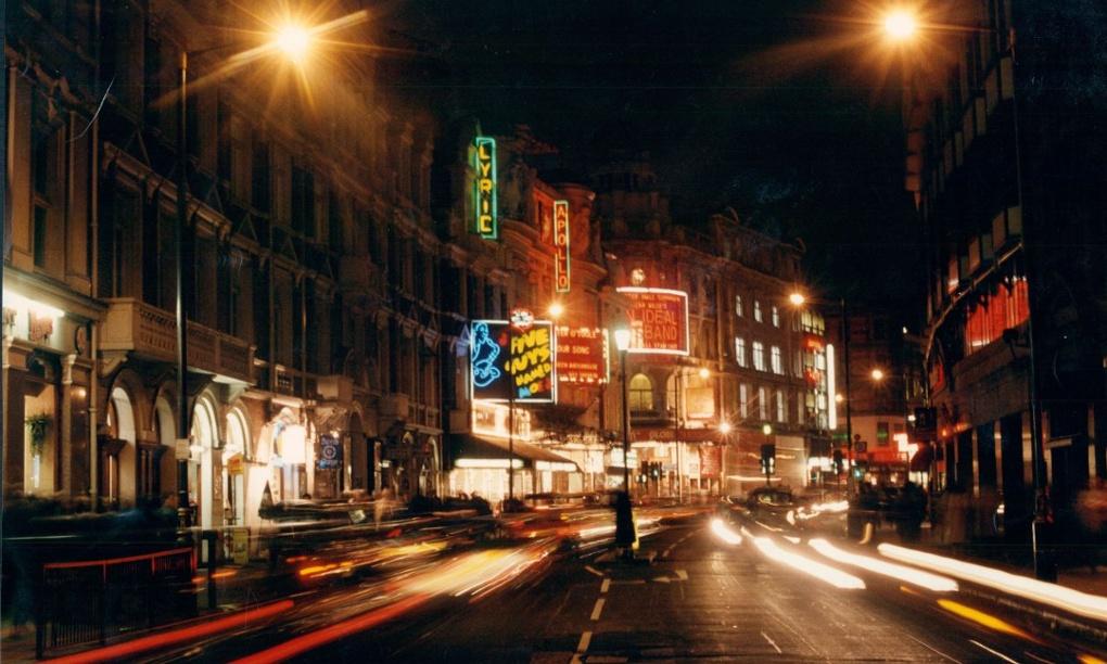 Friday Night Lights Hd