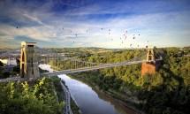 Bristol Festival Of Ideas 2015 Green City Change
