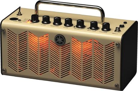 Yamaha amp.jpg