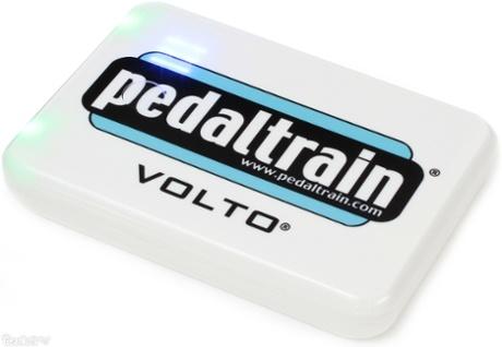 Pedaltrain Volto Battery .jpg