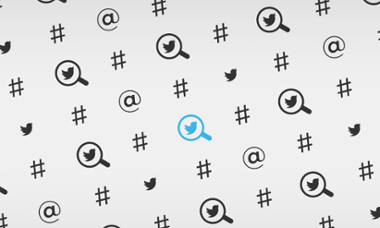 Social media marketing: How to use Twitter to promote your
