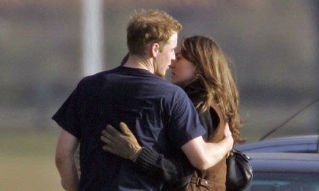 https://i0.wp.com/static.guim.co.uk/sys-images/Guardian/Pix/pixies/2010/11/16/1289945845991/Prince-William-and-Kate-M-006.jpg