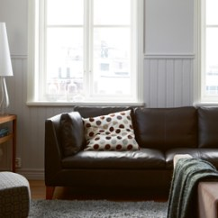 Cowhide Chairs Uk Folding Bed Chair Win An Ikea Living Rooom | Life And Style Theguardian.com