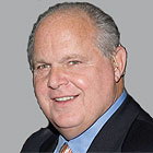 Rush Limbaugh byline
