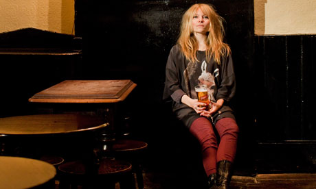 What's Your Perfect Pub?  Life And Style  The Guardian