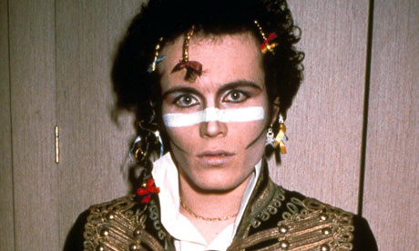 https://i0.wp.com/static.guim.co.uk/sys-images/Lifeandhealth/Pix/pictures/2009/6/10/1244622031353/Adam-Ant-in-1981-001.jpg