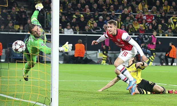 https://i0.wp.com/static.guim.co.uk/sys-images/Media/Pix/pictures/2013/11/22/1385144457089/Champions-League-Aaron-Ra-007.jpg?w=1200