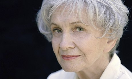 Alice-Munro-wins-Man-Book-010.jpg