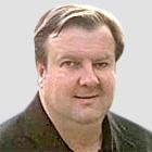Andrew Hussey