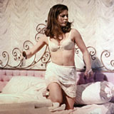 Valley Of The Dolls