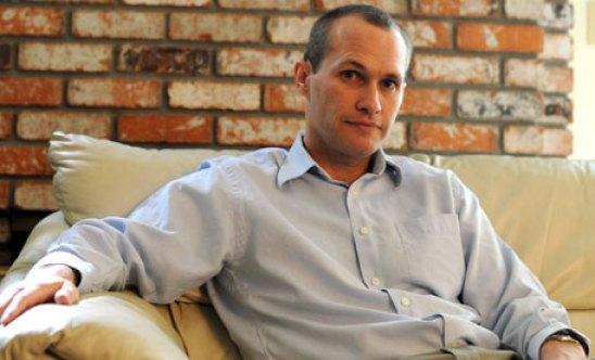 David Vann ha demostrado tener oficio de escritor en sus tres novelas.