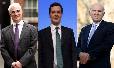 Darling - Osborne - Cable