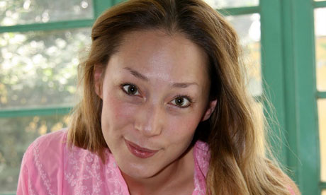 british surgeon dr karen woo