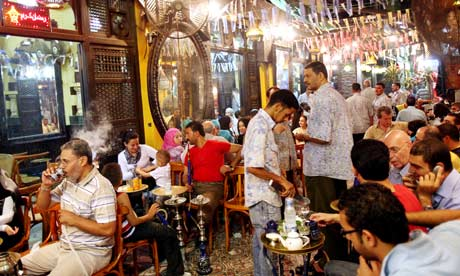 Image result for shisha egypt