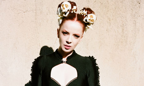 https://i0.wp.com/static.guim.co.uk/sys-images/Observer/Pix/pictures/2012/4/24/1335290208245/shirley-manson-008.jpg