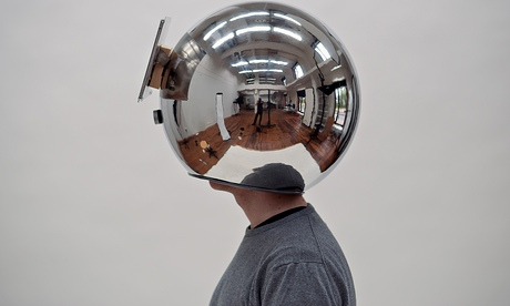 Decelerator helmet