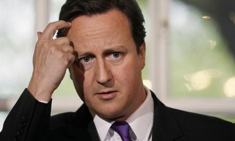 https://i0.wp.com/static.guim.co.uk/sys-images/Politics/Pix/columnist%20thumbnails/2009/4/30/1241090133943/David-Cameron-001.jpg