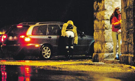 https://i0.wp.com/static.guim.co.uk/sys-images/Society/Pix/pictures/2009/5/26/1243333575768/NORWAY-PROSTITUTION-LAW-001.jpg