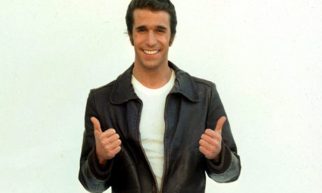https://i0.wp.com/static.guim.co.uk/sys-images/Society/Pix/pictures/2010/1/6/1262780885770/Henry-Winkler-as-The-Fonz-001.jpg