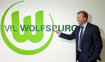 https://i0.wp.com/static.guim.co.uk/sys-images/Sport/Pix/columnists/2010/5/26/1274895057629/Steve-McClaren-at-Wolfsbu-006.jpg?resize=365%2C218