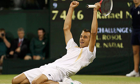 https://i0.wp.com/static.guim.co.uk/sys-images/Sport/Pix/columnists/2012/6/28/1340918880287/Lukas-Rosol-Wimbledon-008.jpg