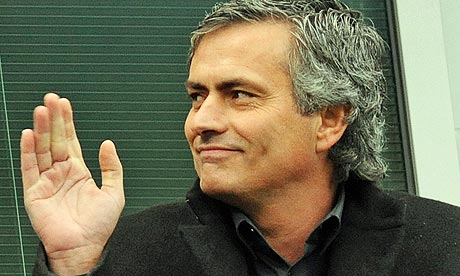 https://i0.wp.com/static.guim.co.uk/sys-images/Sport/Pix/pictures/2009/12/28/1262027209562/Jose-Mourinho-001.jpg