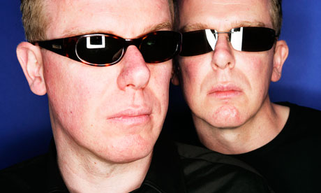 The Proclaimers - 500 Miles