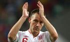 Italy-v-England-Euro-2012-003.jpg