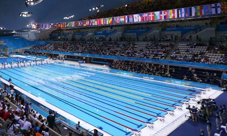 https://i0.wp.com/static.guim.co.uk/sys-images/Sport/Pix/pictures/2012/7/28/1343475344861/Empty-seats-at-the-Aquati-008.jpg