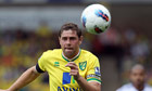 Grant-Holt-Norwich-City-003.jpg