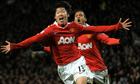 Manchester-Uniteds-South--003.jpg
