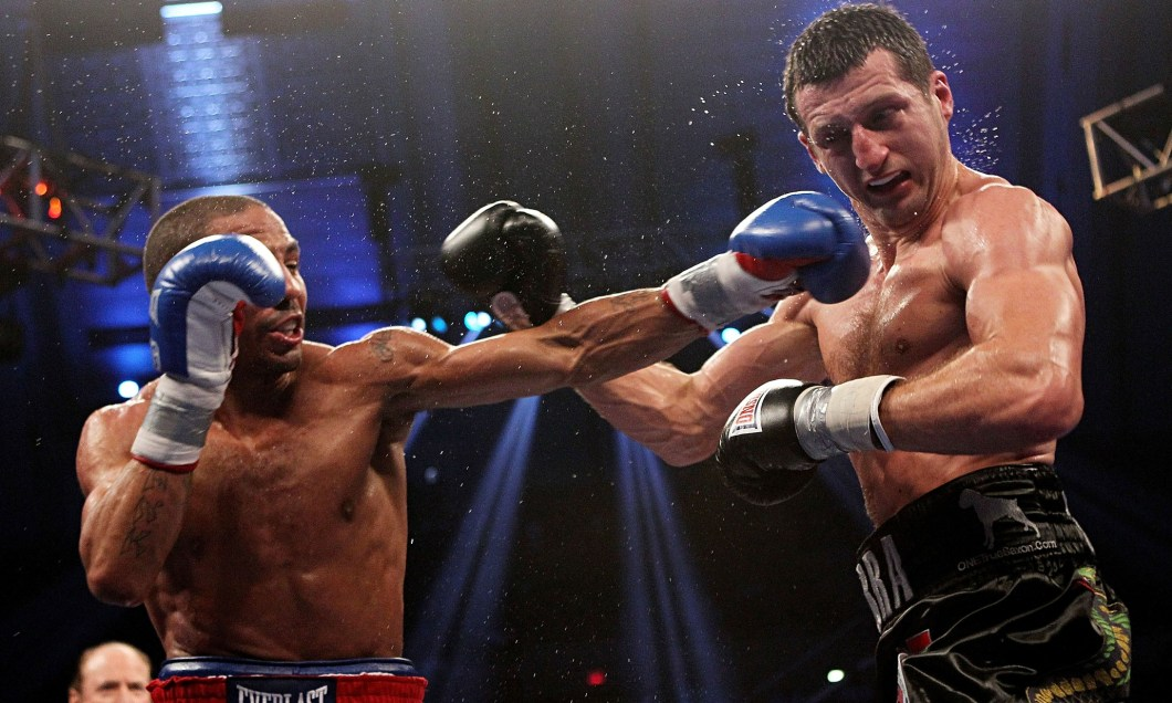 https://i0.wp.com/static.guim.co.uk/sys-images/Sport/Pix/pictures/2015/3/31/1427803109356/Andre-Ward-v-Carl-Froch-009.jpg?resize=1060%2C636