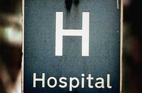 https://i0.wp.com/static.guim.co.uk/sys-images/Technology/Pix/pictures/2007/09/12/hospital460.jpg