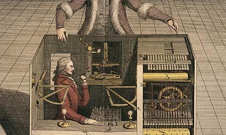 Mechanical-Turk-001.jpg