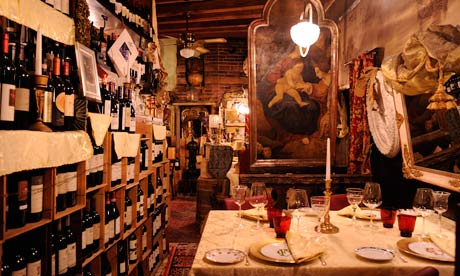 10 Of The Best Places To Stay Eat And Visit In Verona