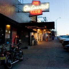 City Furniture Living Room Set Types Of Top 10 Live Music Venues In Austin | Travel The Guardian