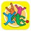 Change4Life Fun Generator app logo