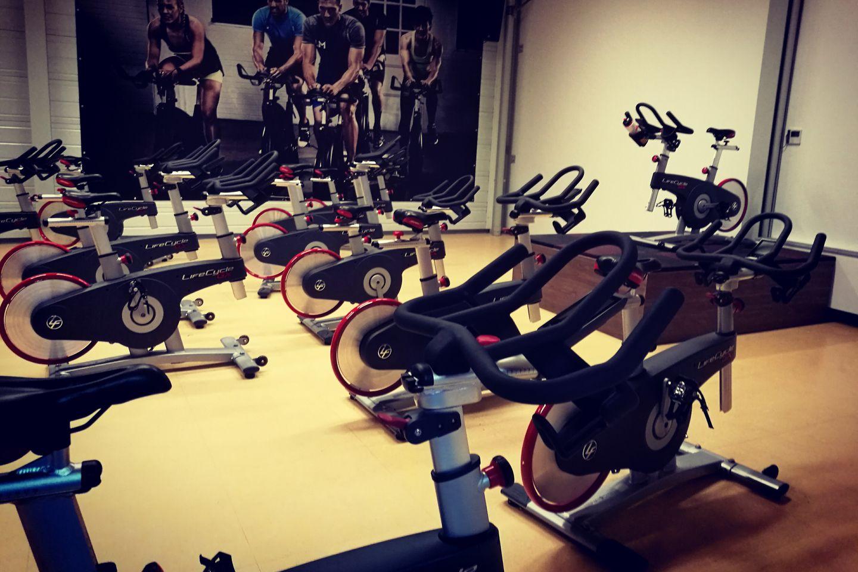 yron fit fitness haguenau gymlib
