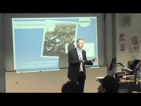 Social-Branding-for-B2B-Notes-from-a-Hardass-Motherfuker-University-MBA-Lecture-Scot-McKee