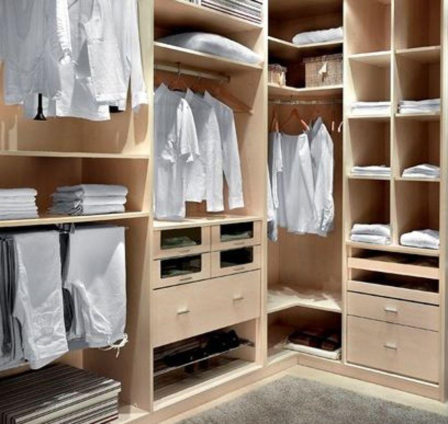 Accesorios Interiores para Armarios y Vestidores  Ideas