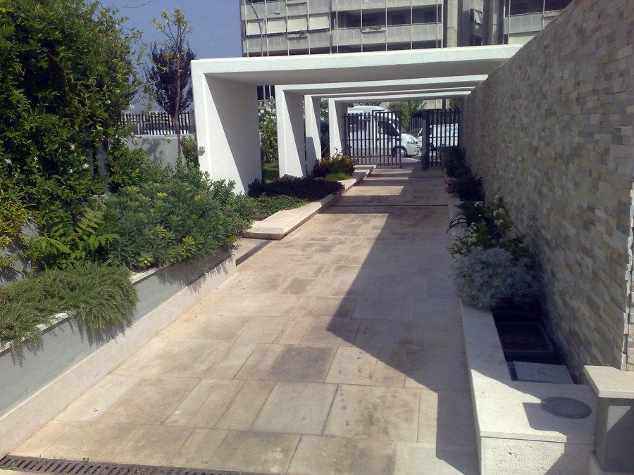 Foto Lavori di Giardinaggio di Areeinverde 46334  Habitissimo