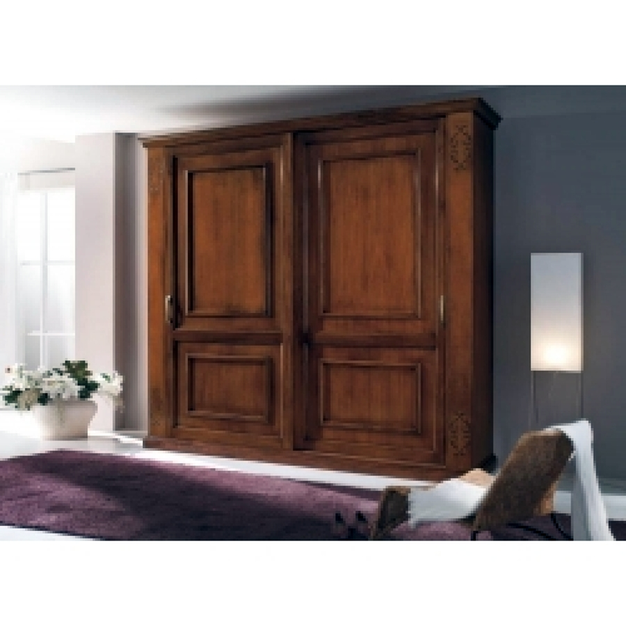 Offerta camera da letto classica completa  5300  Offerte Mobili