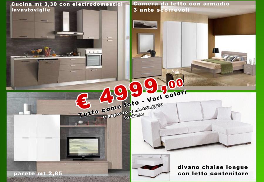 negozi arredamento corsico good excellent arredamenti per